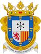 marchena.es